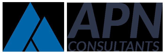apn-logo